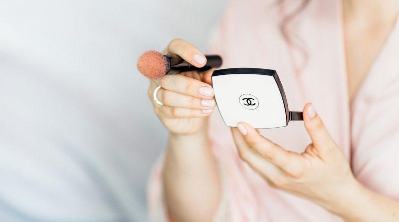 Najpopularniejsze kosmetyki zero waste dla każdego