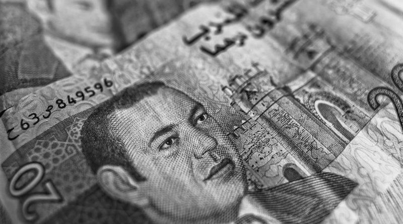 Szybka pożyczka na nieplanowane wydatki